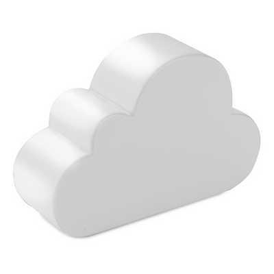 LPL010 Stress Cloud