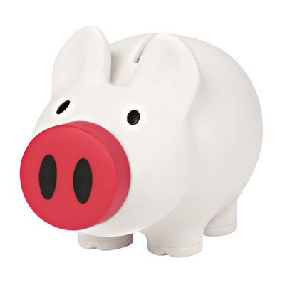MOBN5053 Payday Piggy Bank