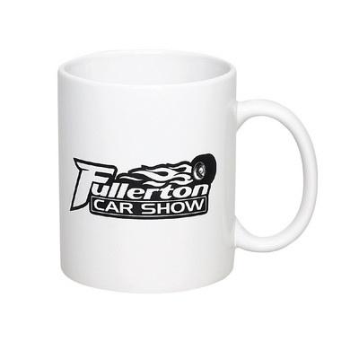 MUGD09 Coffee Mug