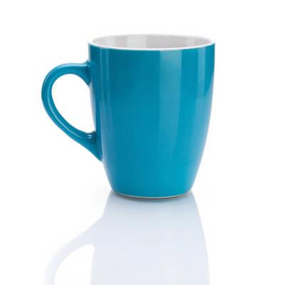 MUGD01 Coffee Mug