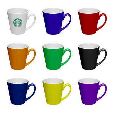 MUGD04 Coffee Mug
