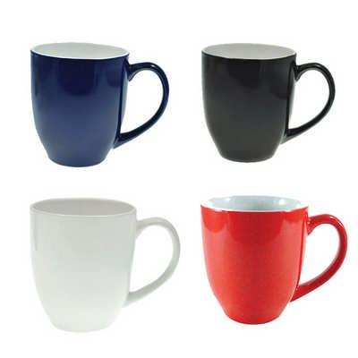 MUGD05 Coffee Mug