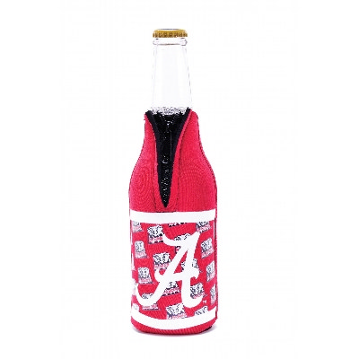 NEOP32 Zippered Bottle Cooler