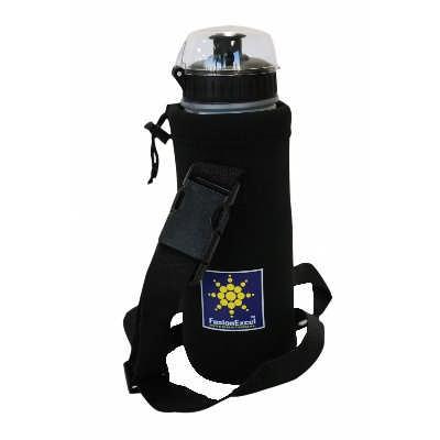 NEOP75 Drink Bottle Holder