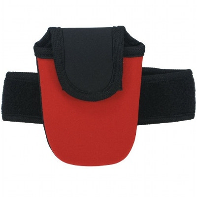 World Cup Arm Band