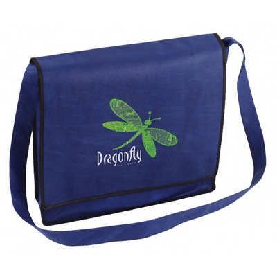 Bungan Shoulder Bag