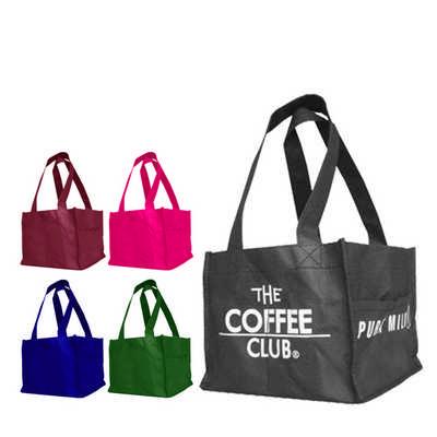 Blueys Tote Bag