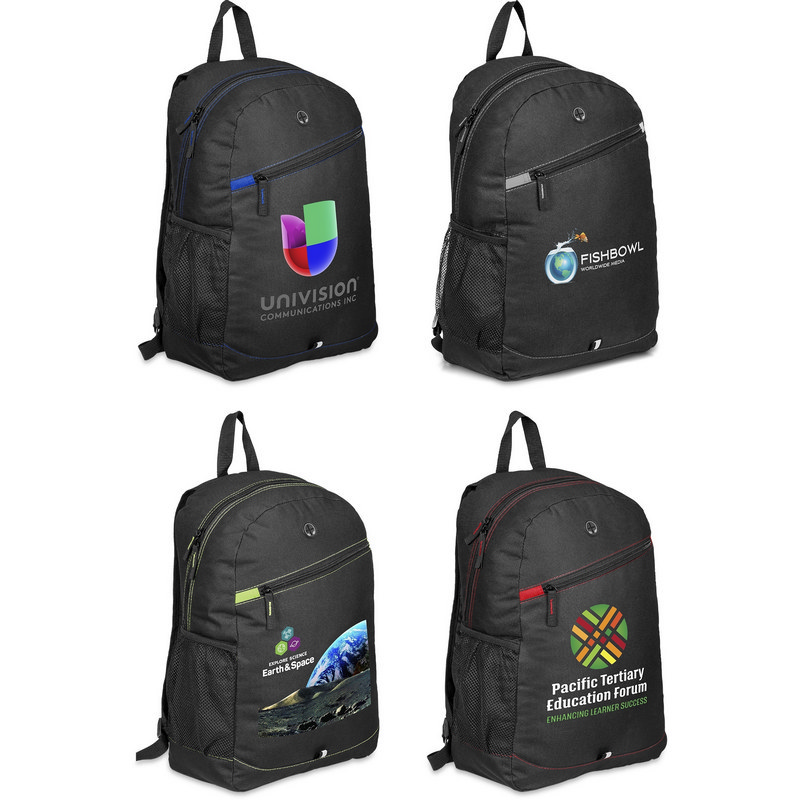Amazon Backpack - (printed with 1 colour(s)) OC24X106_OC