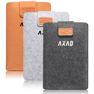 Portable Lss Soft Laptop Sleeve Case