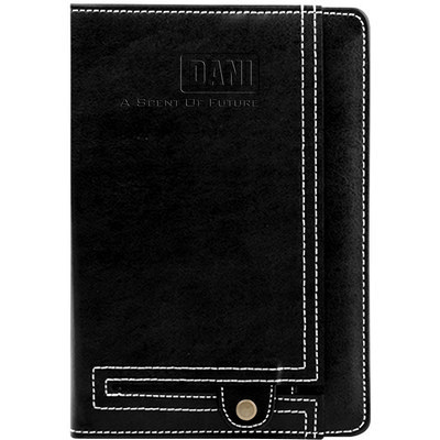 Creative Personal Planner Notebooks