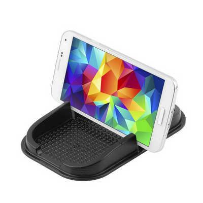 Anti Slip Mat Non Gadget Mobile Phone