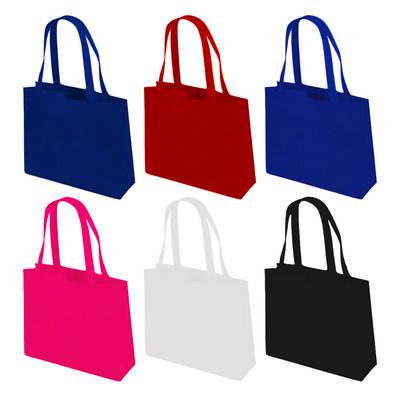 OCBB11 Renwick Boutiquer Bag