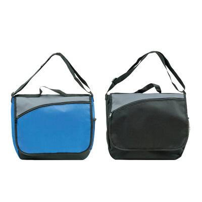 OCBBC103 Promotional Messenger Bag