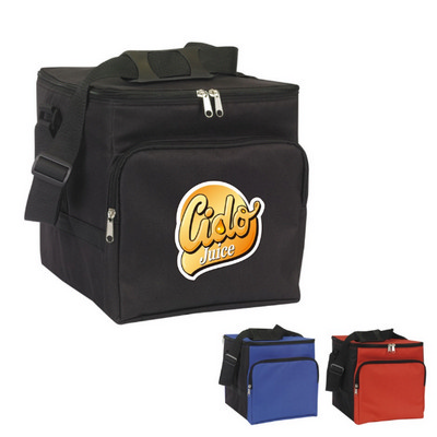 Economy 24-Can Cooler