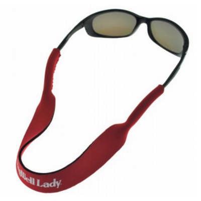 NEOP71 Neoprene Sunglasses Strap