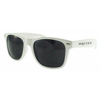 OCC49 RB Sunglasses