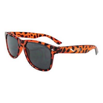 OCC58 Wild Thing Sunglasses