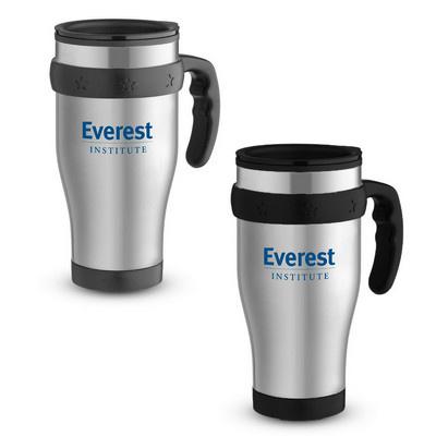 OCDR06 500ml STainless Travel Mug