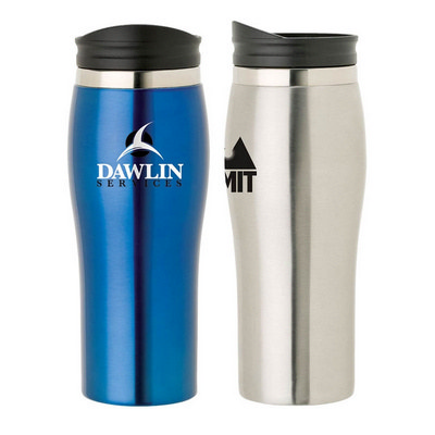 OCDR18 500ml Stainless Steel Tumbler