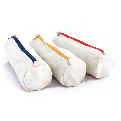 PENB01 Pencil Case Cotton