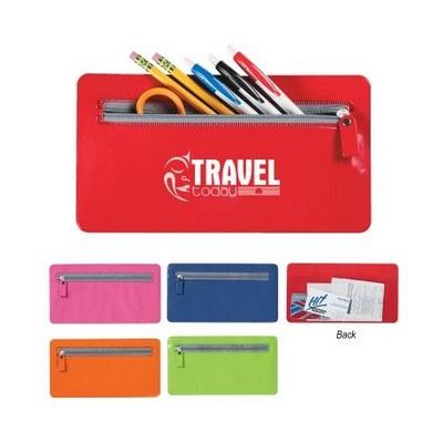 PENB07 A-Plus Pencil Case