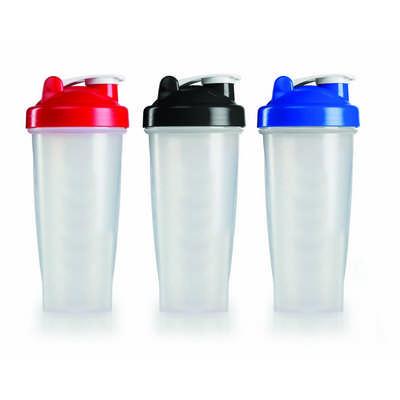 PROT01 Protein Shaker 600ml