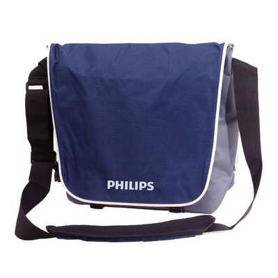 SATB06 Cairns Satchel Bag