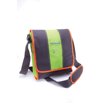 SATB09 Aussie Satchel Bag