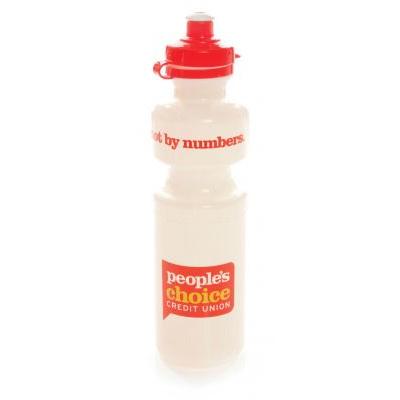 SPBD01 Plastic Sports Bottle