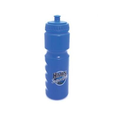 Plastic Drink Bottles