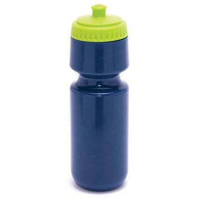 SPBD06 Plastic Sports Bottle