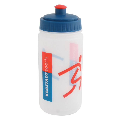 SPBD15 Plastic Sports Bottle