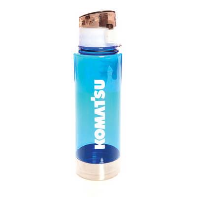 SPBD16 Plastic Sports Bottle