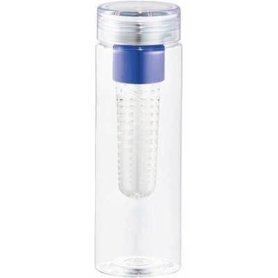 SPBD17 Infuser Bottle