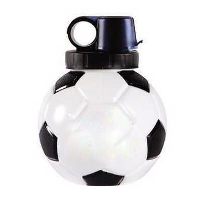 SPBD18 Football Bottle