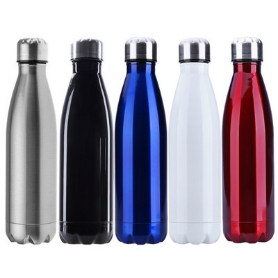 500Ml Oasis Thermo Bottle
