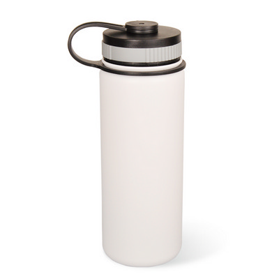 STAD26 1200ml Double Wall Stainless Steel Vacuum Water Bottle