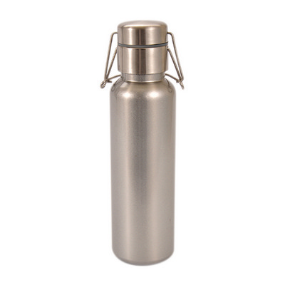 STAD27 600ml Double Wall Vacuum Insulated Stainless Steel Water Bottle