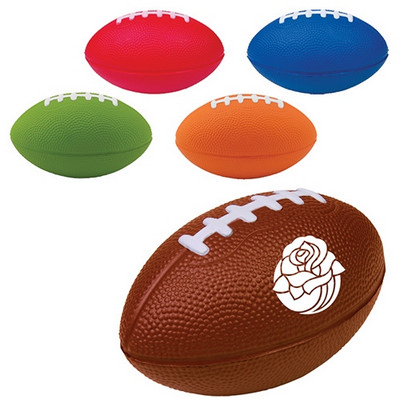 STRS12 Large Stress Football