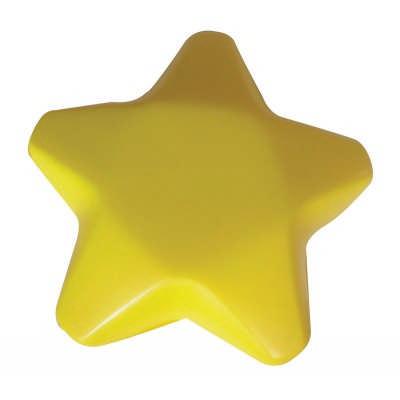 STRS17 Star Stress Shape