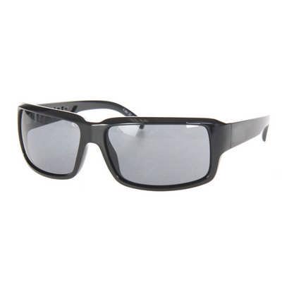 SUNG01 Folding Malibu Sunglasses