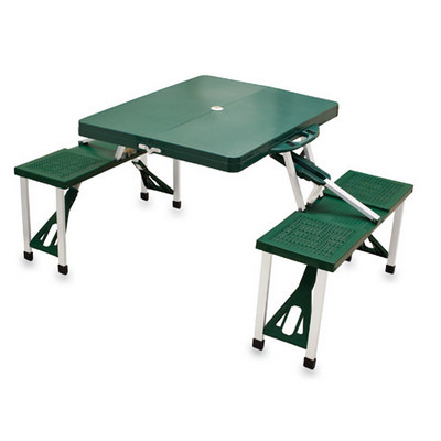 TABL01 Folding Picnic Table (TABL01_OC)