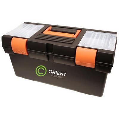 TB001 Tool Box