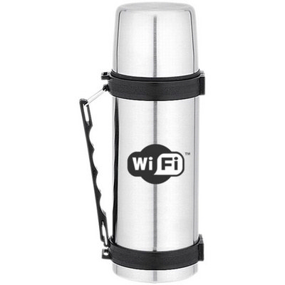 THER01 1L Thermos
