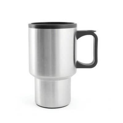 TRAD02 Travel Mug