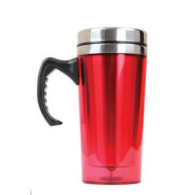 TRAD04 Sydney Travel Mug