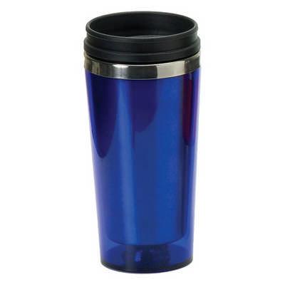 TRAD07 Travel Mug