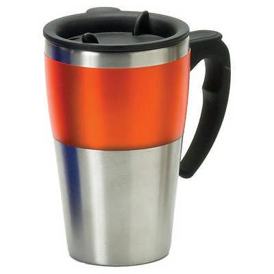 TRAD08 Travel Mug