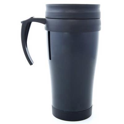 TRAD11 Travel Mug