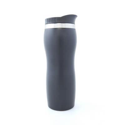 TRAD15 Travel Mug